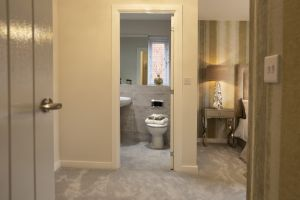 _bellway rosebury new showhome 46.jpg
