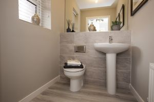_bellway rosebury new showhome 47.jpg