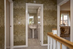 _bellway rosebury new showhome 49.jpg
