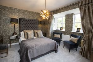 _bellway rosebury new showhome 4a.jpg