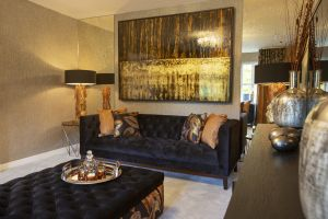 _bellway rosebury new showhome 5.jpg