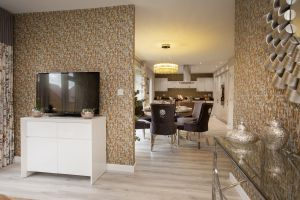 _bellway rosebury new showhome 51.jpg