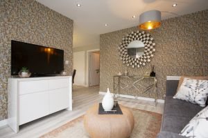 _bellway rosebury new showhome 52.jpg