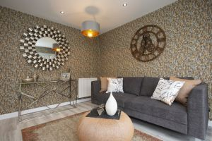_bellway rosebury new showhome 53.jpg