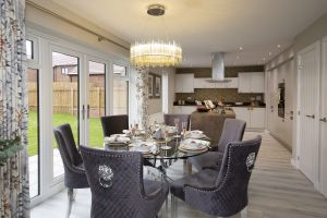 _bellway rosebury new showhome 54.jpg