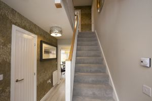 _bellway rosebury new showhome 55.jpg