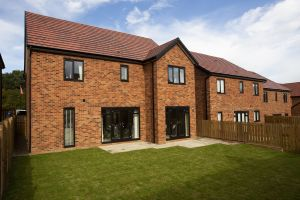 _bellway rosebury new showhome 56.jpg