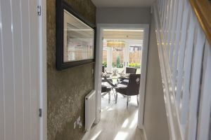 _bellway rosebury new showhome 57.jpg