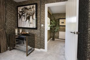 _bellway rosebury new showhome 5a.jpg