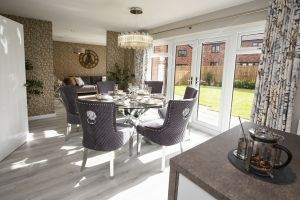 _bellway rosebury new showhome 6.jpg