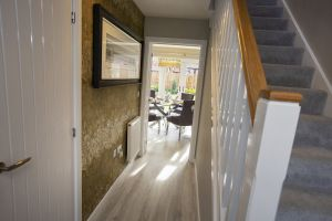 _bellway rosebury new showhome 63.jpg