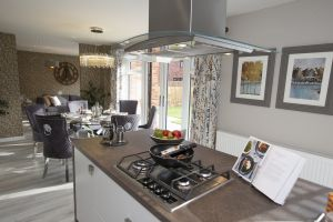 _bellway rosebury new showhome 64.jpg