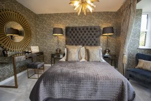 _bellway rosebury new showhome 65.jpg