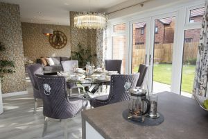 _bellway rosebury new showhome 6a.jpg