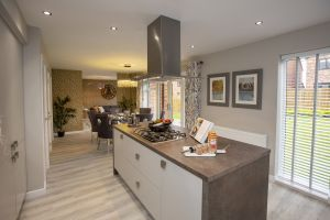 _bellway rosebury new showhome 7.jpg