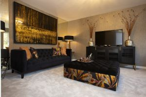 _bellway rosebury new showhome 7a.jpg