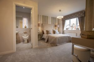 _bellway rosebury new showhome 8.jpg