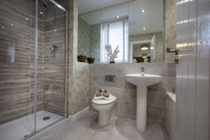 _bellway rosebury new showhome 9.jpg