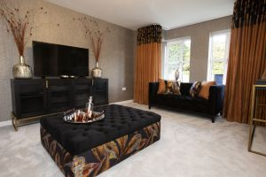 _bellway rosebury new showhome 9a.jpg