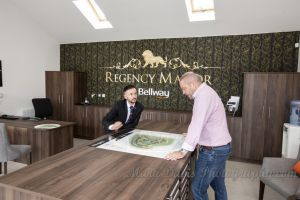 _bellway Regency launch 29.jpg