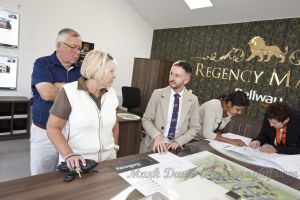 _bellway Regency launch 5aaa.jpg
