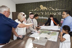 _bellway Regency launch 6aa.jpg