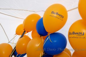 _bellway Regency launch 74.jpg
