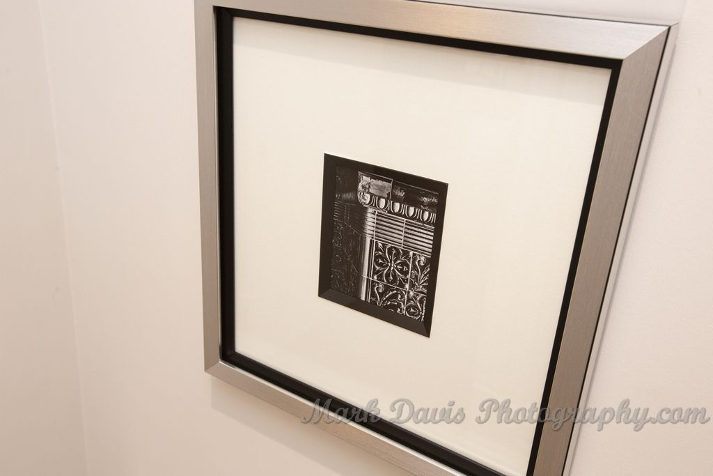 avant homes chevin park clock tower apartment. Black Bedroom Furniture Sets. Home Design Ideas