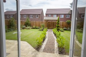 _bellway frobisher court the plain 47.jpg