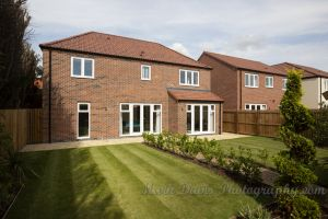 _bellway frobisher court the plain 92.jpg