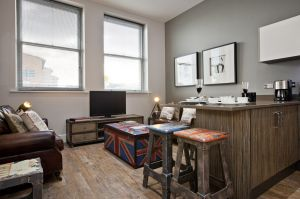 johnson wharf living space 4 sm.jpg