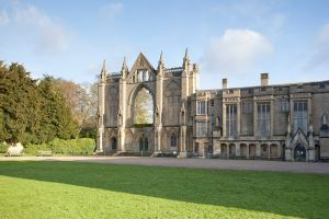 newstead abbey image 17 sm.jpg