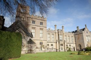 newstead abbey image 18 sm.jpg