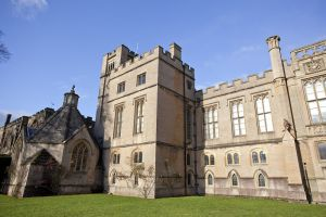 newstead abbey image 19 sm.jpg