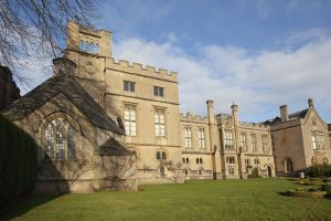 newstead abbey image 20 sm.jpg