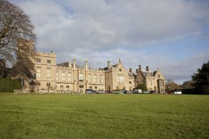 newstead abbey image 21 sm.jpg