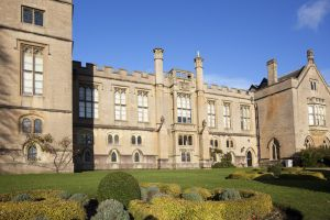 newstead abbey image 28 sm.jpg