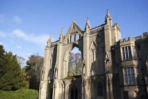 newstead abbey image 30 sm.jpg