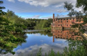 thwaites water mill 1 sm.jpg