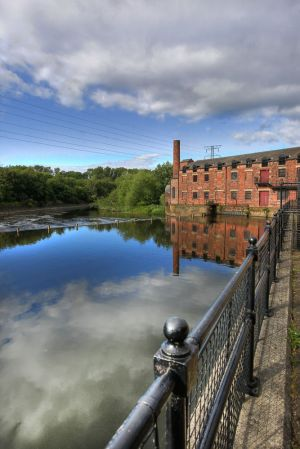thwaites water mill 2 sm.jpg