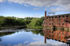 thwaites water mill 3 sm.jpg