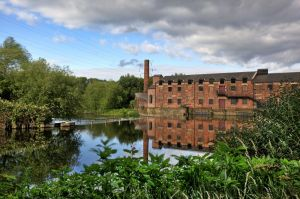 thwaites water mill 6 sm.jpg