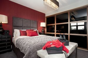 caistor daylight  bedroom 1 sm.jpg
