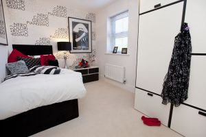 caistor daylight  bedroom 3 sm.jpg