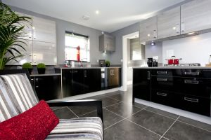 caistor daylight kitchen 4 sm.jpg