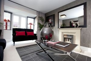 caistor daylight living space 1 sm.jpg