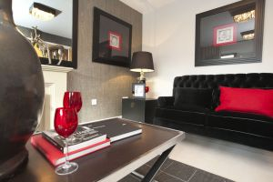 caistor daylight living space 2 sm.jpg