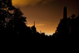 undercliffe cemetery october 17 2010 the dark side sm.jpg
