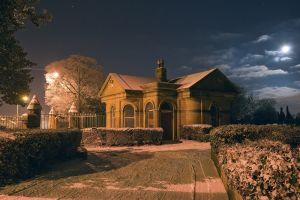 undercliffe lodge december 18 2010 1 sm.jpg