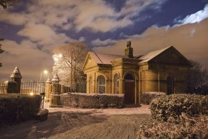 undercliffe lodge december 18 2010 sm.jpg